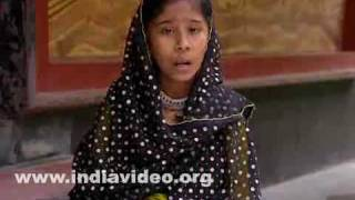Mappila Paatt, the traditional folk Muslim songs