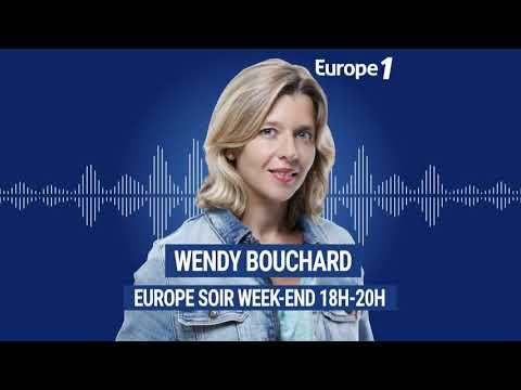 À Strasbourg, Macron demande une Europe qui