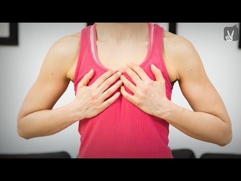 Silikonowyj die Brust in tomske