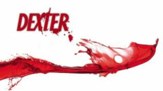 Daniel Licht - Blood Theme Redux