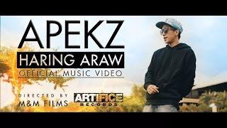 Apekz   Haring Araw