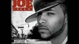 Joe Budden ft. Nate Dogg - Gangsta Party