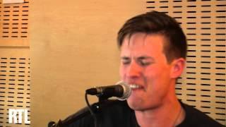 Jonny Lang - What you're looking for en live dans les Nocturnes de Georges Lang - RTL - RTL