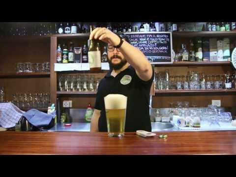 Cura di alcolismo prezzo di Kremenchuk