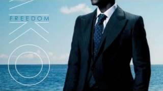 Akon  Sunny Day (SONG AND LYRICS) NEW