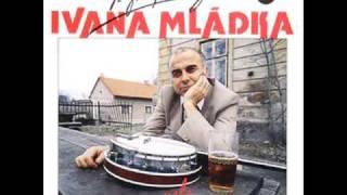 Ivan Mládek - Píseň o Jaru