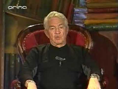 Zdeněk Izer a Jiří Krampol - Otazky od divaku
