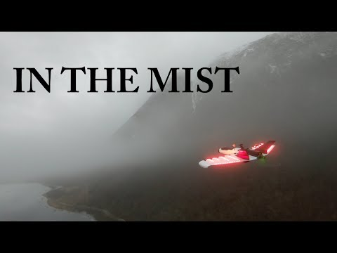 plane-and-drone-in-the-mist--zohd-dart-xl