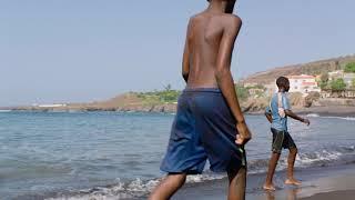 Hapag-Lloyd Cruises: Kapverden