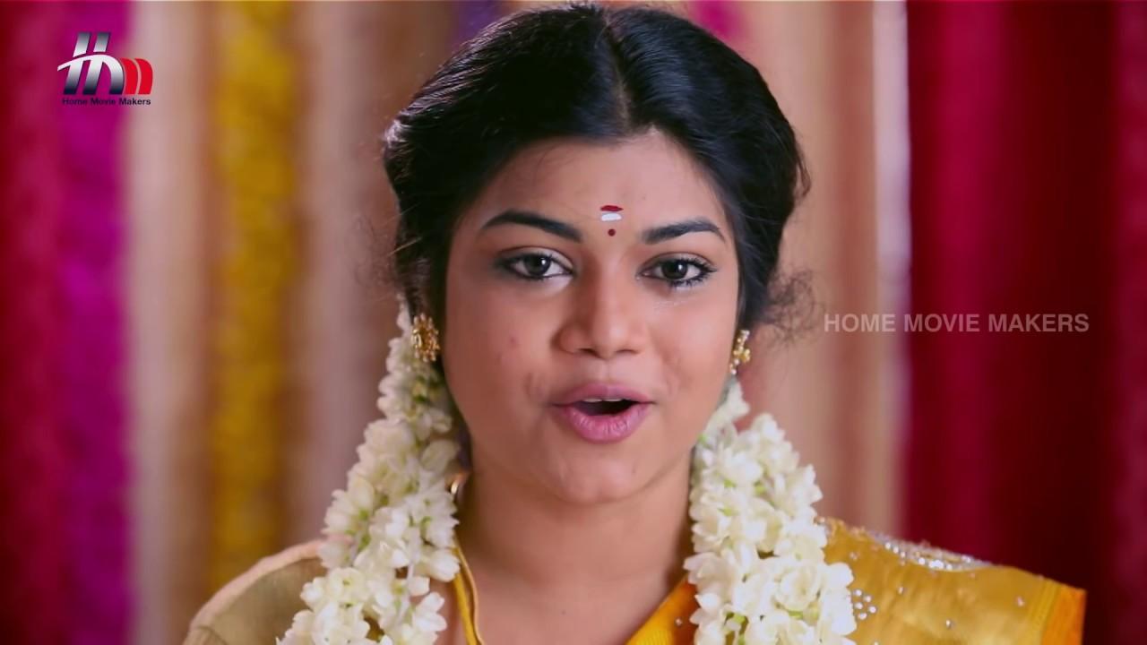 31 10 2017 Ganga Serial Tamil Serials Tv