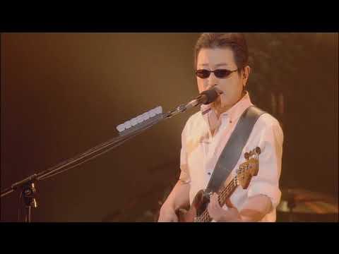 THE ALFEE - 無言劇 (2012 DVDパンフ)