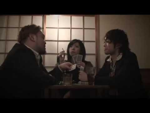 ワイン蔵BANKAN オープン1周年記念
