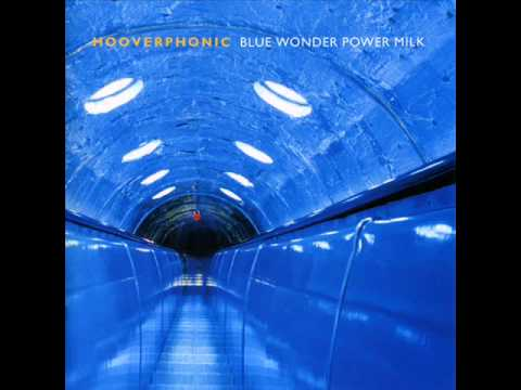 Battersea (Song) by Hooverphonic