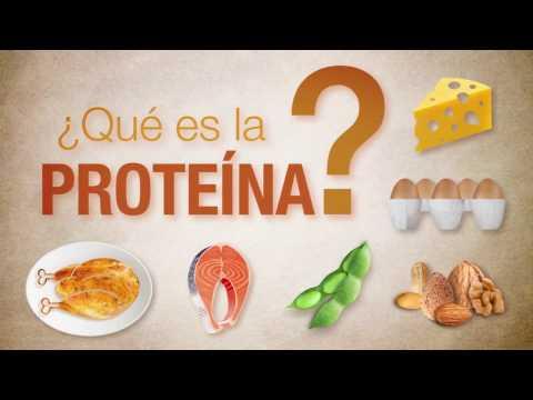 Adelgazar sobre los proteínas y hortalizas los resultados