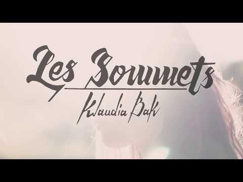 Klaudia Bak - Les Sommets