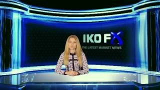 Live market news 11 May 2017 Watch it and trade profitably