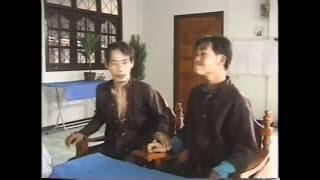 Niam Nkaug Zuag Paj & Txiv Nraug Ntsuag Part 3 Disc 3 Full