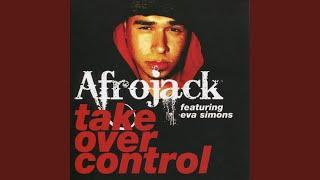 Take Over Control (Dutch Edit) (feat. Eva Simons)