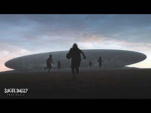 XxLesiUxX's Video 139911761661 hKbylb_uJ_U