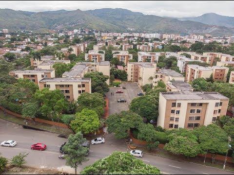 Apartamentos, Venta, Pacará - $140.000.000
