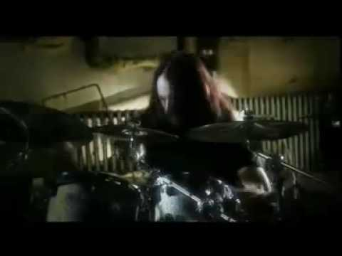 SOILWORK - As We Speak