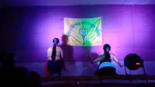 Download Rangilo Maro Dholna Mp3 Song Download Mr Jatt mp3 for free. rangilo maro dholna arbaaz khan
