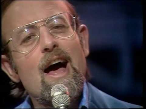 Roger Whittaker - The Last Farewell 1975