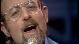 Roger Whittaker - The Last Farewell