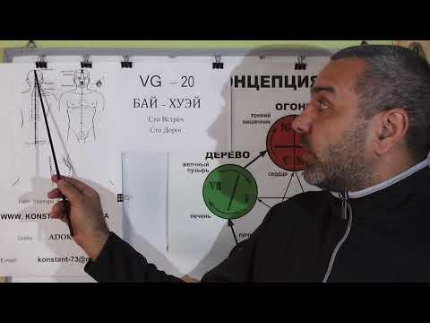 Sollievo advans prezzo distruzione di unguento Ucraina