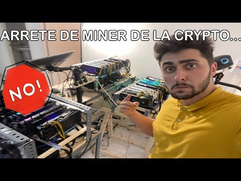 Cum să faci propriul hardware miniere bitcoin