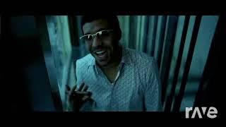 Replines - Zendaya & Drake | RaveDj