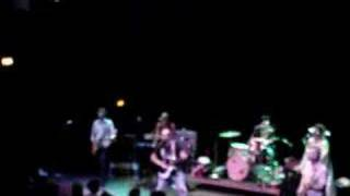 The Apples in Stereo - Ruby (live at the 9:30 Club DC)