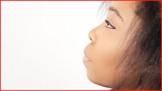 What Does Damaged Hair Look Like   Hair Damage From Split Ends, Single Strand Knot, Fairy Knots