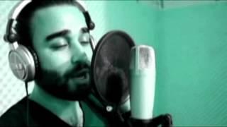فيديو كليب أغنية ( يا الله راحو حبابي) للفنان باسل نجم _ basel nagem تحميل MP3