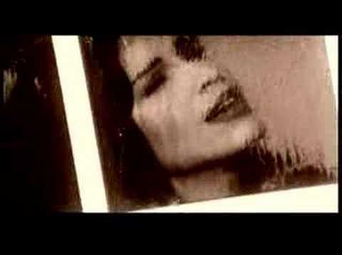 Presencie Tu Amor - Olga Tañón (Video)