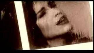 Video Presencie Tu Amor de Olga Tañón