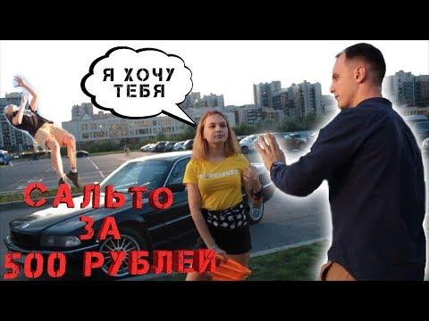 РЕАКЦИЯ НА МОЮ БМВ 7 е38 / Приводим некруху в порядок видео