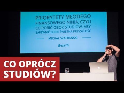 Aktywatory dla kobiet w Podolsk