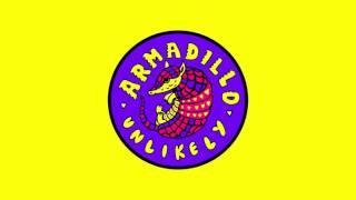 Far From Alaska - Armadillo (Official Audio)