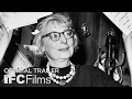 foto Citizen Jane: The Battle for the City - Official Trailer I HD I Sundance Selects