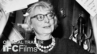 Trailer of Citizen Jane: Battle for the City (2017)
