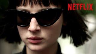 Baby  - Temporada 2 | Tráiler oficial VOS en ESPAÑOL | Netflix España