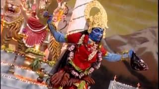 Meri Kali Maiya  Jab Maiya Hamein Bulaye