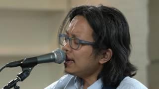 Shelby Earl & Tomo Nakayama - Full Performance (Live on KEXP)