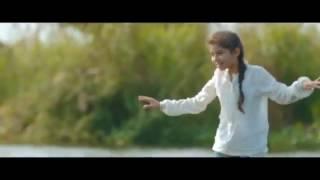 One Day (Arash feat Helena dulquer Salmaan - Sunny Wayne-)