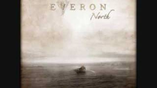South Of London - Everon