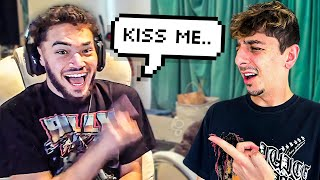 Letting YouTubers Control my Life for 24 Hours..