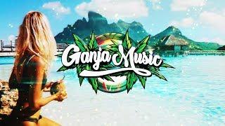 Akon - Beautiful ft. Colby O'Donis, Kardinal Offishall (Reggae Remix)