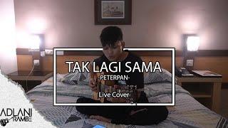 Download lagu Tak Lagi Sama Noah Adlani Rambe Live Mp3
