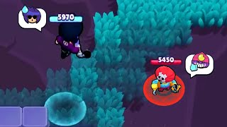 Don't Jump into This Area ❌ Funny Moments, Wins & Fails in Brawl Stars 2020 Summer of Monsters